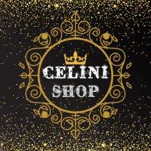 Logo celini