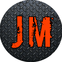 JUNAMARI Logo