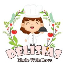 Logo delisias