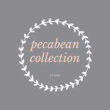 Logo pecabeancollection