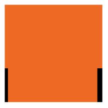 SPACE Company Logo