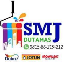 SUMBER MAS JAYA DUTA MAS Logo