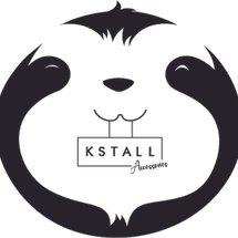 kelstall Logo