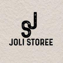 JoliStore Logo