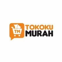 Logo TokokuuMurah