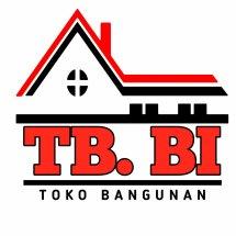 Logo Blokang Indah