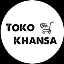 Logo pompa sepeda