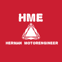 Logo Herman_motorengineer