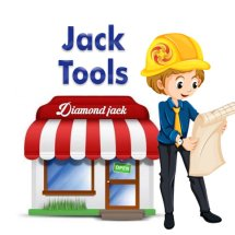 logo_diamondjackind