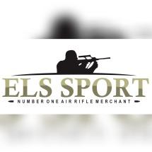 Logo elssport