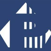 Permata Mks Logo