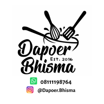 Logo Cweimie Bhisma