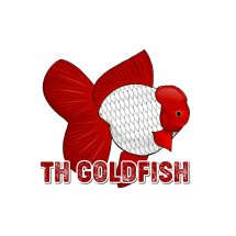 TH Goldfish Logo