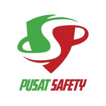 Pusat Safety Online Logo