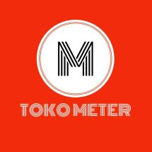 Logo tokokoko