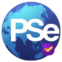 Logo PS Enterprise Official