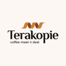 Terakopie Logo