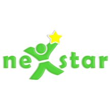 Logo nexstarpgc