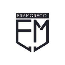 ERAMORECO. Logo