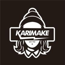 karimakes Logo