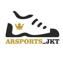 ARSPORT_JKT Logo