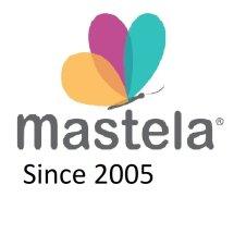 Mastela Official Logo