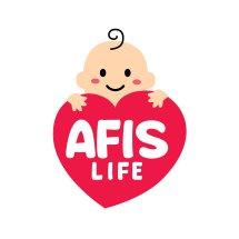 AFIS SHOP Logo
