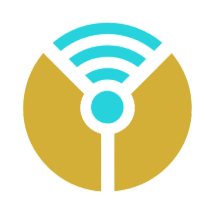 IMade Online Logo