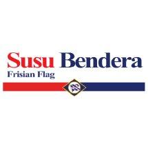 Susu Bendera Store Logo