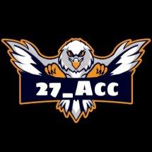 Logo 27_Acc