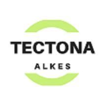 Logo TectonaAlkes