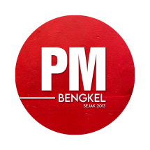 Logo PM Autocare