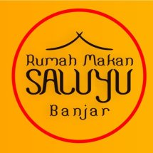 SALUYU Logo