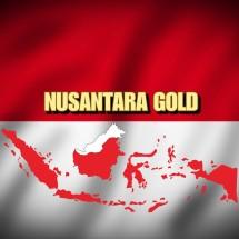 Logo Nusantara Mas