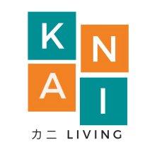 Logo Kani Living