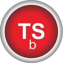 Logo TSbali1