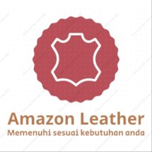 Logo Amazon Leather