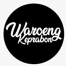 Waroeng Keprabon Logo