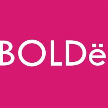 BOLDe Official Store Logo