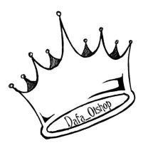 Logo dafa_olshop