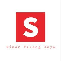 Logo Sinar Terang Jaya