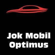 Logo JokMobilOptimus