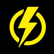Logo DANGDONG