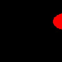 PT Thema Artha Perkasa Logo