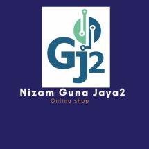 nizam Guna Jaya2 Logo
