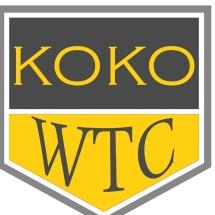 Logo kokowtc