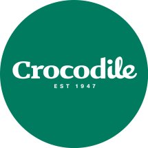 Logo Crocodile Official Store