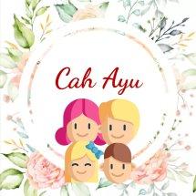 Logo CahAyu_Grosir