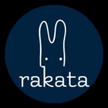 Logo rakata_