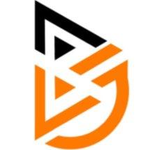 logo_idxcrypto